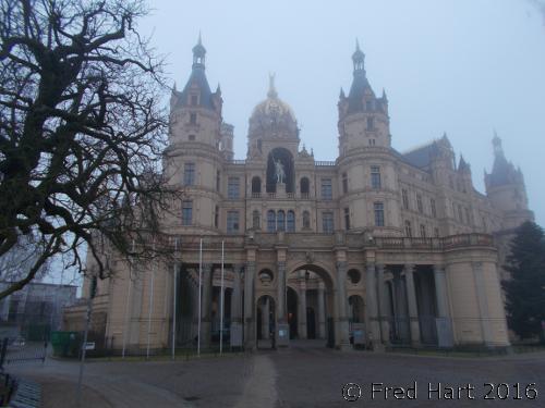 Landtag Meck-Pomm